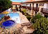 Hotel Pousada Costa Do Sol