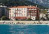 Hotel Best Western Prince De Galles