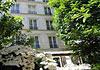 Hotel Beausejour Montmartre