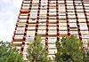 Apartamentos Don Miguel Ii