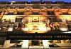 Hotel Grand Boscolo