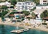 Hotel Cemre