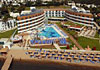 Hotel Yelken Spa