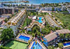Aparthotel Viva Tropic Spa