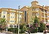 Hotel Ladik Park Otel