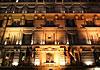 Hotel B4 Lyon