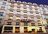 Hotel Dubost