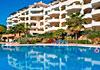 Aparthotel Hacienda Playa