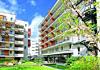 Aparthotel Park & Suites Elegance Grenoble