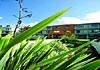 Aparthotel Park & Suites Confort Carquefou