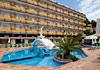 Hotel Sunna Park