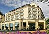 Hotel Dorint Maison Messmer Baden-Baden