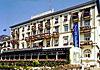 Hotel Steigenberger Europäischer Hof