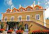 Hotel Quinta Nasce Agua