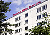 Hotel Congress Mercure Nuernberg An Der Messe
