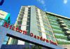 Hotel Hilton Garden Inn Bari
