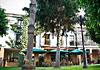 Hotel Gastronómico Echaurren