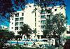 Apartamentos Jasmine
