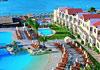 Hotel Louis Princess Beach
