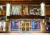 Hotel Cumulus Kaisaniemi