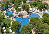 Aparthotel Viva Mallorca
