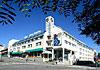 Hotel Sokos Vaakuna Rovaniemi