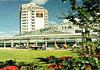 Hotel Quality Orebro