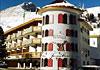 Hotel Turmhotel Victoria