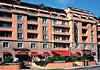 Hotel Mon-Repos Swiss Quality