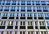 Hotel Résidence Studio Genève Centre