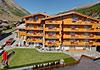 Hotel Aristella