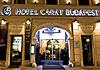 Hotel Boutique Carat