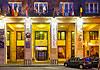 Hotel Regency Suites Budapest