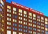 Hotel Sheraton Gateway Atlanta Airport