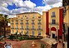 Hotel Avante Palmera Plaza
