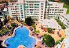 Apartamentos Vita Mar Y Golf