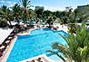 Hotel Grupotel Gran Vista Spa