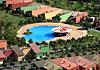 Aparthotel Atlantic Resort Villas