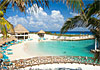 Hotel Occidental Grand Xcaret All Inclusive