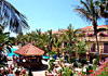 Bungalows Club Green Oasis Maspalomas