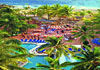 Hotel Fiesta Americana Puerto Vallarta