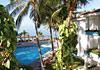 Hotel Vista Vallarta