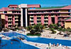Hotel Coralia Club Playa De Oro All Inclusive