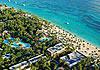 Hotel Barcelo Dominican Beach