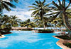 Hotel Grand Palladium Punta Cana-Palace Resort & Spa All Inclusive