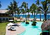 Aparthotel Zoetry Agua Punta Cana