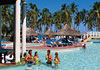 Hotel Be Live Grand Punta Cana All Inclusive