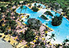 Hotel Royal Catalonia Bavaro Resort All Inclusive