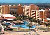 Hotel Embassy Suites Dorado Del Mar