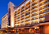Hotel Radisson Ambassador Plaza & Casino
